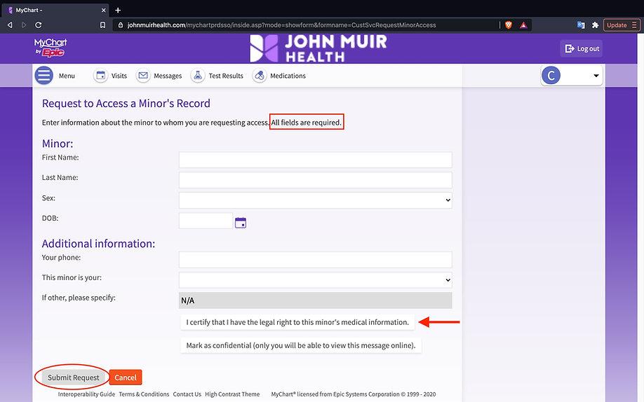 JMHRequestAccesMinor_edited.jpg