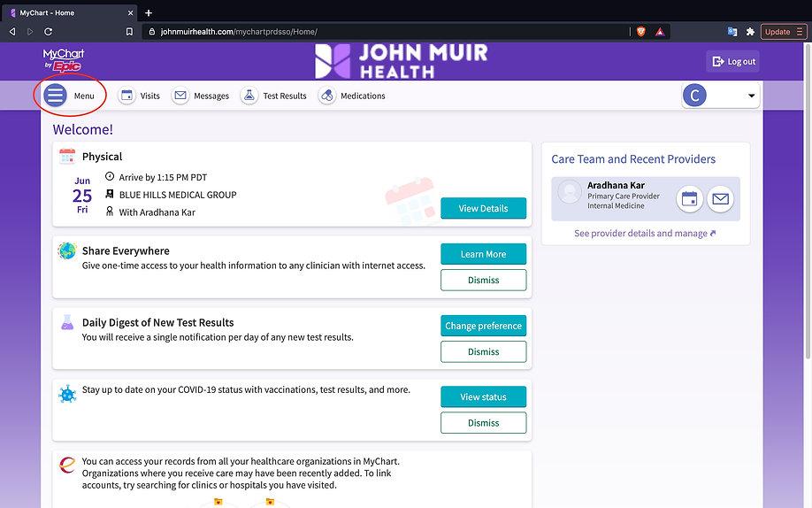 JMHMenuHighlight_edited.jpg