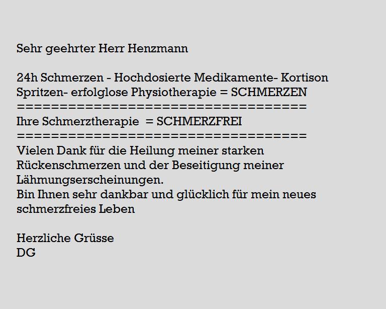 Liebscher&Bracht