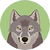 ICO_LOUP.png
