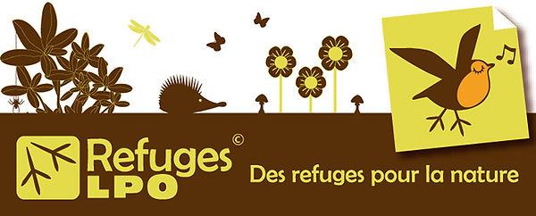 refuge_lpo_bandeau.jpg