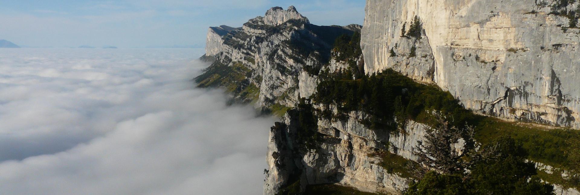 Chartreuse Hauts Plateaux