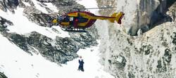 ANENA Sauvetage avalanche