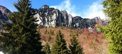 Hauts Plateaux de Chartreuse