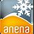 Anena-logo.png