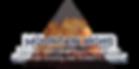 IdM Logo 2019 [ENG].png