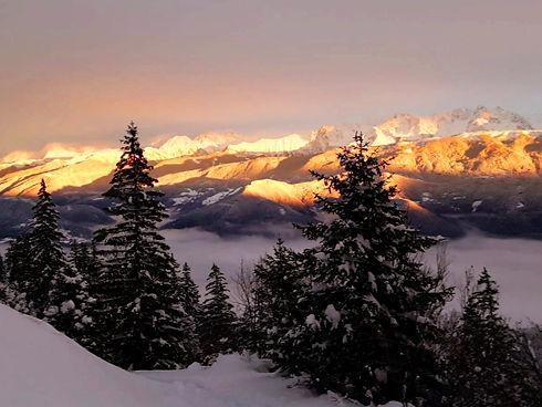 Trappeur-neige3.jpg