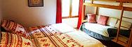 Chambre-Hibou1.jpg