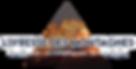 L'ivresse des montagnes Logo