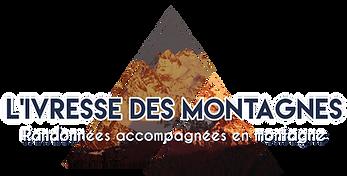 L'ivresse des montagnes