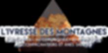 IdM Logo 2019 [FRA].png