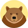 ICO_OURS.png