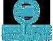 logo_testzentrum.png