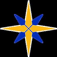Logo_5000px.tif