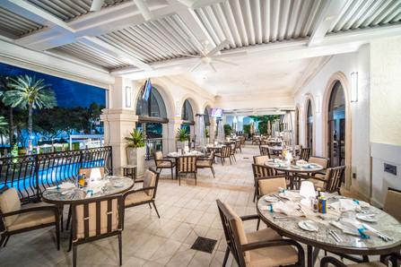 patio dining.jpg