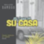 PB_SUcasa.png