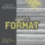 PB_OpenFormat.png