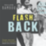 PB_FlashBack.png