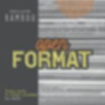 PB_OpenFormat_Frank.png