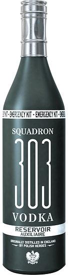 Squadron 303 Réservoir Auxiliaire 70 cl