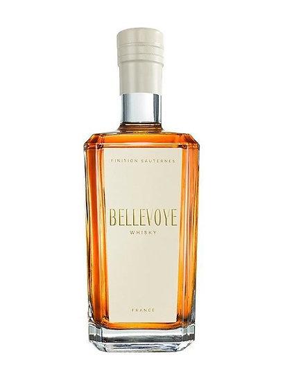 Bellevoye Blanc Triple malt 70 cl