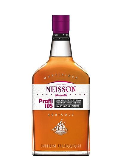 Neisson Profil 105 70 cl