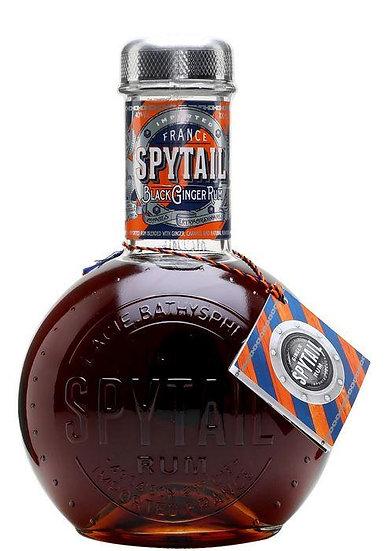 Spytail Black Ginger 70 cl