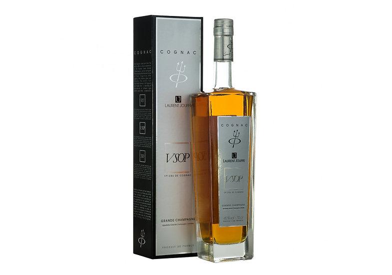 Jouffe Cognac VSOP Grande Champagne 1 er Cru