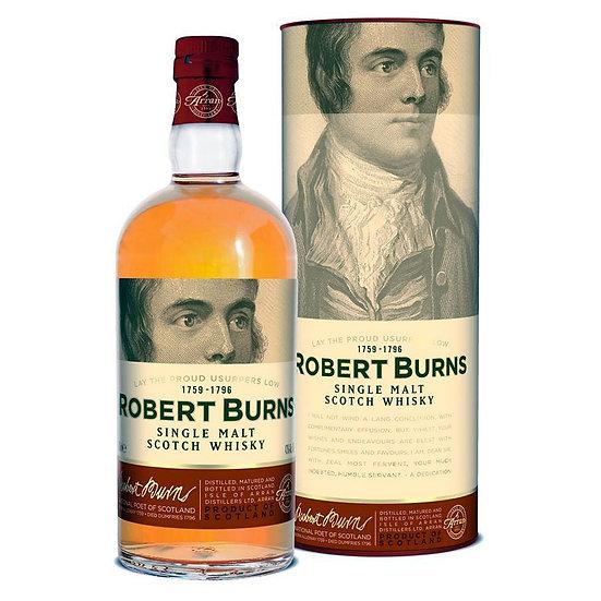 Robert Burns 70cl