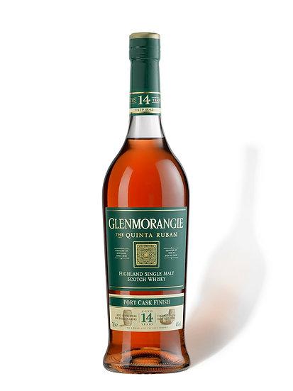 Glenmorangie Quinta Ruban 70 cl