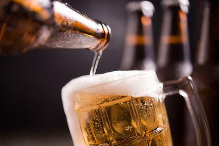 Bière & cidre.jpg