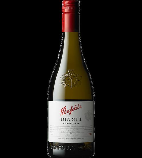 Penfolds BIN 311 Chardonnay 2019 75 cl