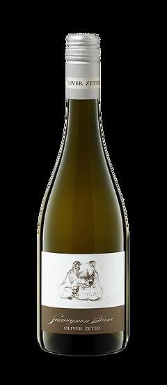 Oliver Ziter Sauvignon Blanc 75 cl