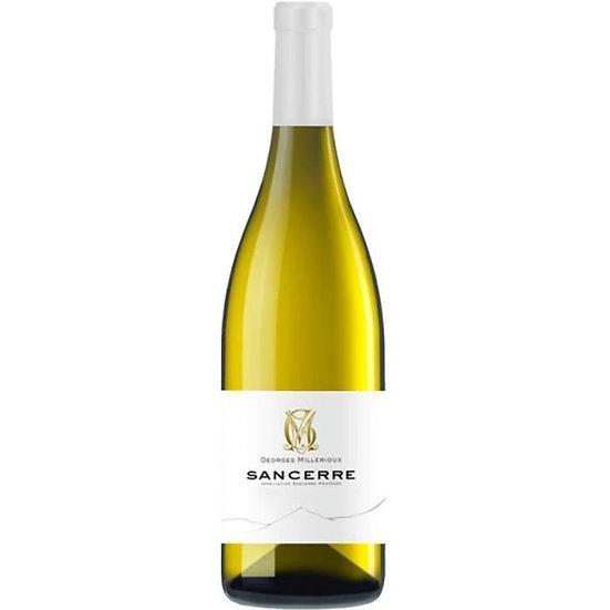 Millérioux Sancerre Blanc 2019 75 cl