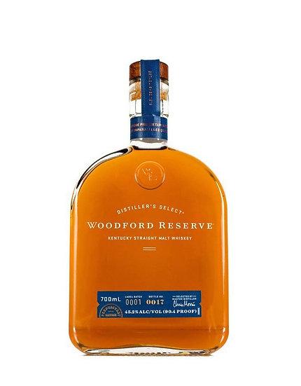 Woodford Reserve Malt 70 cl