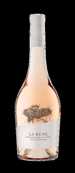 Domaine de Bachen La Dune Rosé Magnum 150 cl