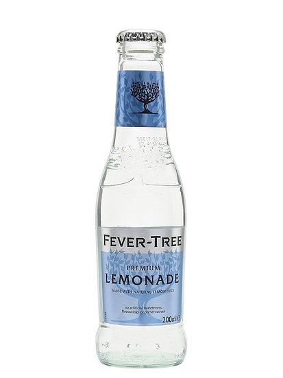 Fever-Tree Lemonade 20 cl