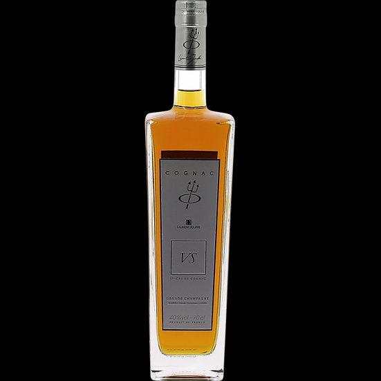 Jouffe Cognac VS Grande Champagne 1 er Cru