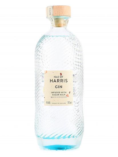 Isle of Harris Gin 70 cl