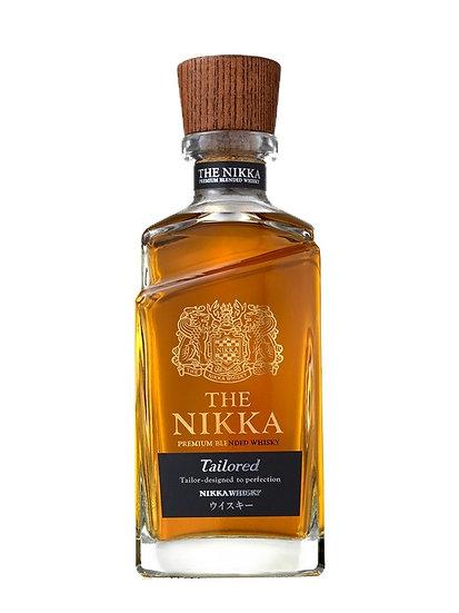NIKKA THE NIKKA TAILORED 70 cl