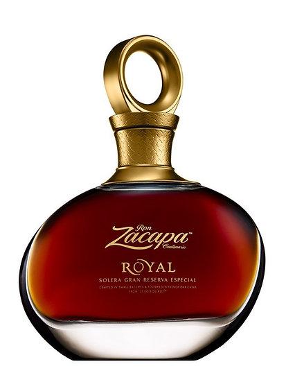 Zacapa Royal 70 cl
