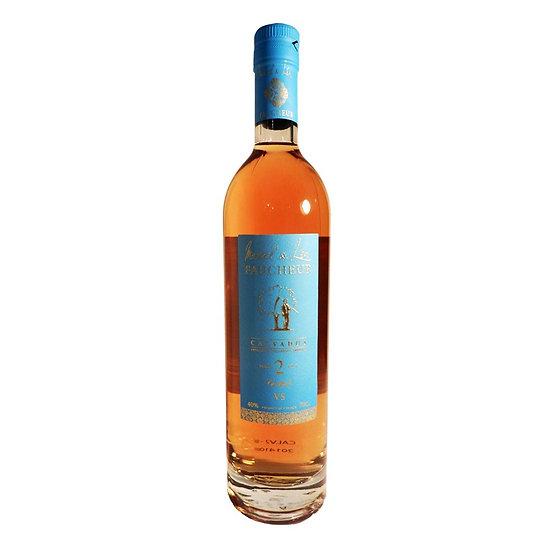 Faucheur Calvados VS 2 ans 70 cl