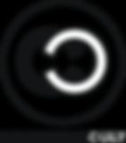 080519_ConsciousCult_CorpID_A_PNG_TRANS_