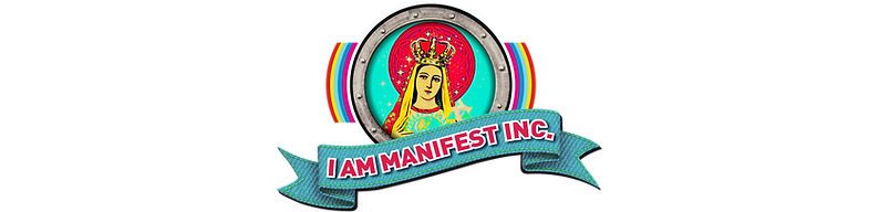 i am manifest inc conscious cult fashion