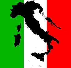 VIRTUALNI SAJAM ITALIJANSKIH UNIVERZITETA