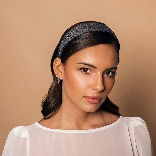 Tiara Ventura