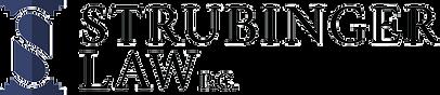 strubinger-FINAL_logo-tagline2.png