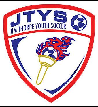 JTYS-Logo.png