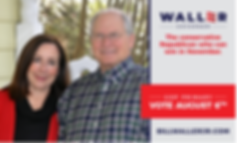 Waller for Governor.png