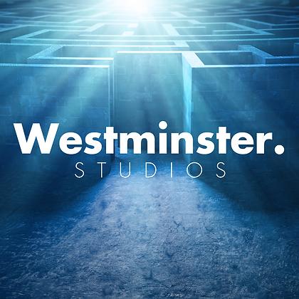 WestminsterStudios.png